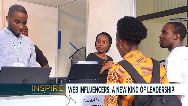 Africa's digital trailblazers [Inspire Africa]