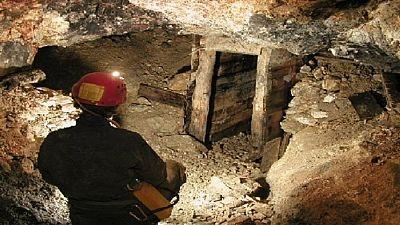 Le Congo intègre le cercle des producteurs de fer