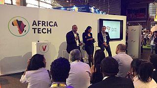 Vivatech, une tribune pour l'innovation numérique en Afrique