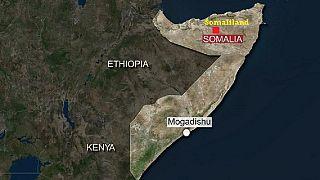 Combats frontaliers en Somalie : le président appelle à un cessez-le-feu