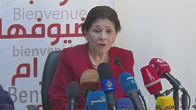 Tunisia's truth and dignity commission to conclude work on human rights abuses 'within a few months'