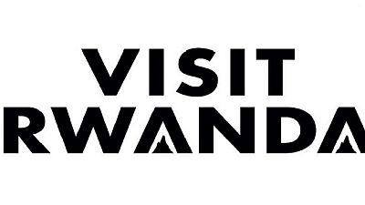 Accord Arsenal - Rwanda : les Pays-Bas veulent mener l'enquête