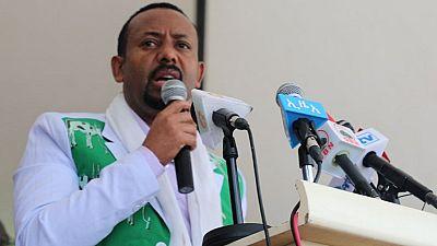 Ethiopie : un dirigeant d'un groupe rebelle gracié