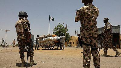 Vol de bétail au Nigeria : l'État de Zamfara promet une répression impitoyable