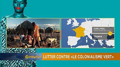 """Quand les Pygmées et les Massaï sont victimes du """"colonialisme vert"""" [This is Culture]"""