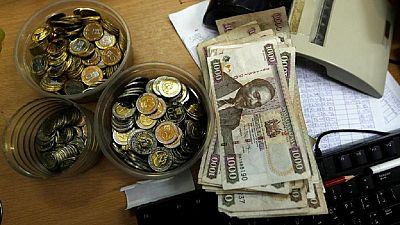 Kenya : 54 personnes poursuivies pour un détournement de 68 millions d'euros