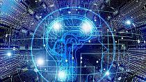 Cancer : l'intelligence artificielle à la rescousse