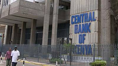 Kenya seeks to regulate financial technology lending