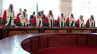 Cameroun - Partialité d'un membre du Conseil constitutionnel : le parti au pouvoir réagit