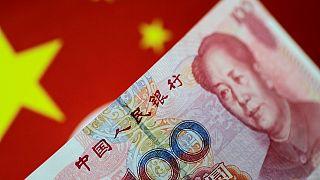 Les pays de l'Afrique orientale et australe veulent tirer profit du Yuan chinois