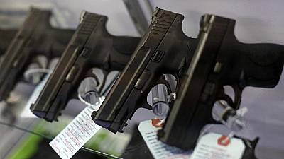 Rwanda passes new gun acquisition law, citizens express reservations
