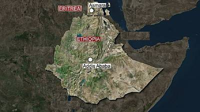 Deadly road accidents in Eritrea, Ethiopia claims over 50 lives