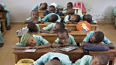 Cameroun anglophone : Human Rights Watch demande la libération d'une principale de lycée