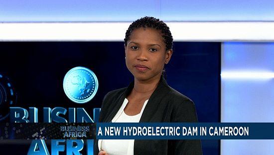 Cameroun : le nouveau barrage hydro-électrique bientôt rétrocédé