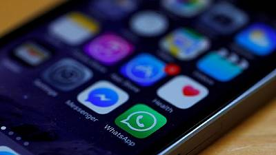 Uganda's parliament approves social media and mobile money taxes