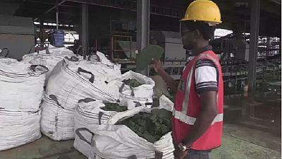 RDC : mécontents du code minier, des compagnies minières menacent de saisir la justice