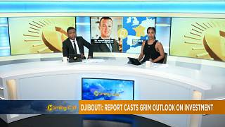Report casts grim outlook on investment in Djibouti