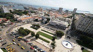 Procès de jihadistes présumés au Sénégal : verdict le 19 juillet