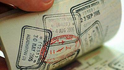 Ethiopia begins issuing online visas for all tourists starting June 1