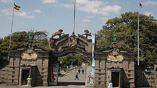 Éthiopie: des visas en ligne pour faciliter l'arrivée des touristes