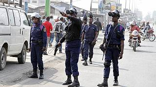 """RDC : les familles de cinq militants pro-démocratie dénoncent leur """"arrestation arbitraire"""""""