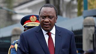 Corruption: Kenya's gov't officials to undergo 'lie detector' tests
