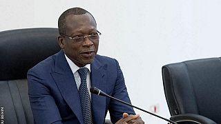 Bénin : remous autour de la suspension du quotidien La Nouvelle Tribune