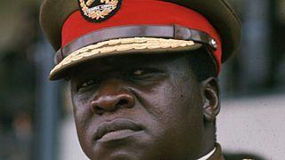 Ouganda : un musée de la guerre sous les heures sombres d'Idi Amin en gestation