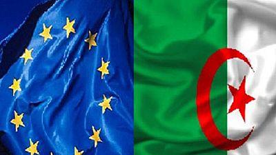 """Algérie : le FMI appelle à des réformes """"structurelles d'envergure"""""""