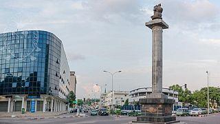 Brazzaville: dix ans de prison pour un ex-dignitaire