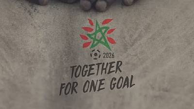Moroccans react to 2026 World Cup bid