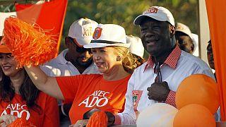 Côte d'Ivoire : Ouattara n'exclut pas un 3e mandat (Jeune Afrique)