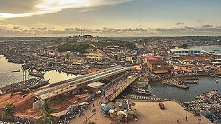 Ghana : migration illégale et chômage, deux fléaux qui minent le pays