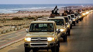 Un mort dans une attaque contre un commissariat dans l'Est libyen (agence)