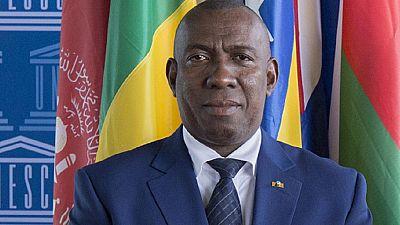 Crise politique à Madagascar : le Premier ministre annonce sa démission