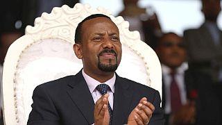 Levée imminente de l'état d'urgence en Éthiopie