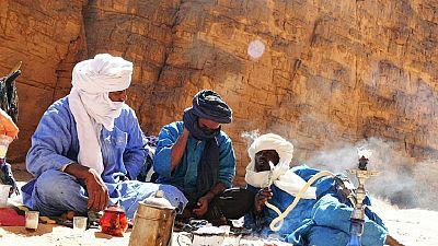 Libye : retour annoncé des déplacés de Taouarga, contraints à l'exil
