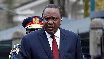 Kenya: Mass suspension of gov't procurement officials as graft purge heightens
