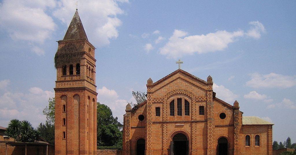 Rwanda's church closures leave religious faithful unsettled | Africanews