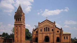 Rwanda's church closures leave religious faithful unsettled