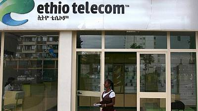 Ethiopia opens up telecoms, airline to private, foreign investors