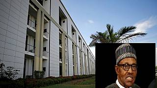 Le parlement nigérian menace Buhari de destitution