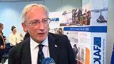 The Brief: lotta dell'Ue alla frode e preparativi della Nato a un attacco russo