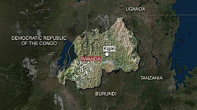 Rwanda : les pauvres accéderont-ils enfin à la justice ?