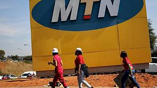 South Africa telcoms MTN, Vodacom welcome Ethiopia's liberalisation move