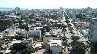 Mozambique : cinq morts dans une nouvelle attaque attribuée aux islamistes