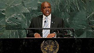 En panne d'investisseurs, le Botswana révise ses lois sur l'immigration