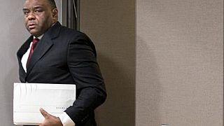 CPI : l'ancien chef de guerre congolais Bemba acquitté en appel