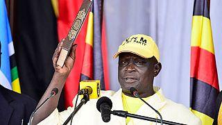 Ouganda : assassinat d'un célèbre député du parti présidentiel
