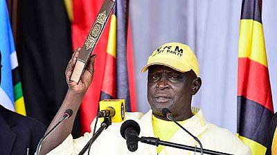 Controversial Ugandan MP Ibrahim Abiriga shot dead